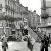 Intoxication et propagande noire en Dordogne : opération SS Skorpion West