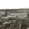 La prison militaire de Nontron (1940-1946)