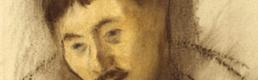 Liens croisés entre Émile Abadie, Edgar Degas, Émile Zola… et le bagne de La Nouvelle