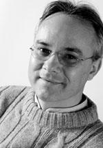 Portrait de Jacky Tronel, auteur du blog sur Histoire pénitentiaire et Justice militaire.