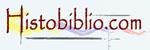 Logo Histobiblio.com.
