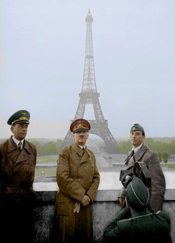http://prisons-cherche-midi-mauzac.com/wp-content/uploads/2010/09/hitler-a-paris-photo-couleur.jpeg