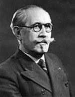 Paul Langevin. Cherche-Midi.