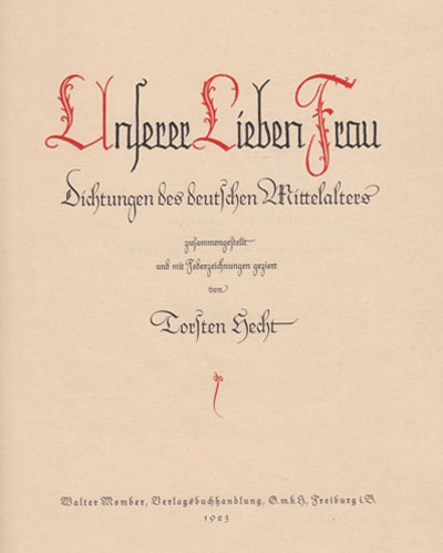 - unserer_lieben_frau_torsten_hecht_livre