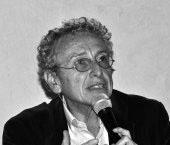 Alain Michel, historien