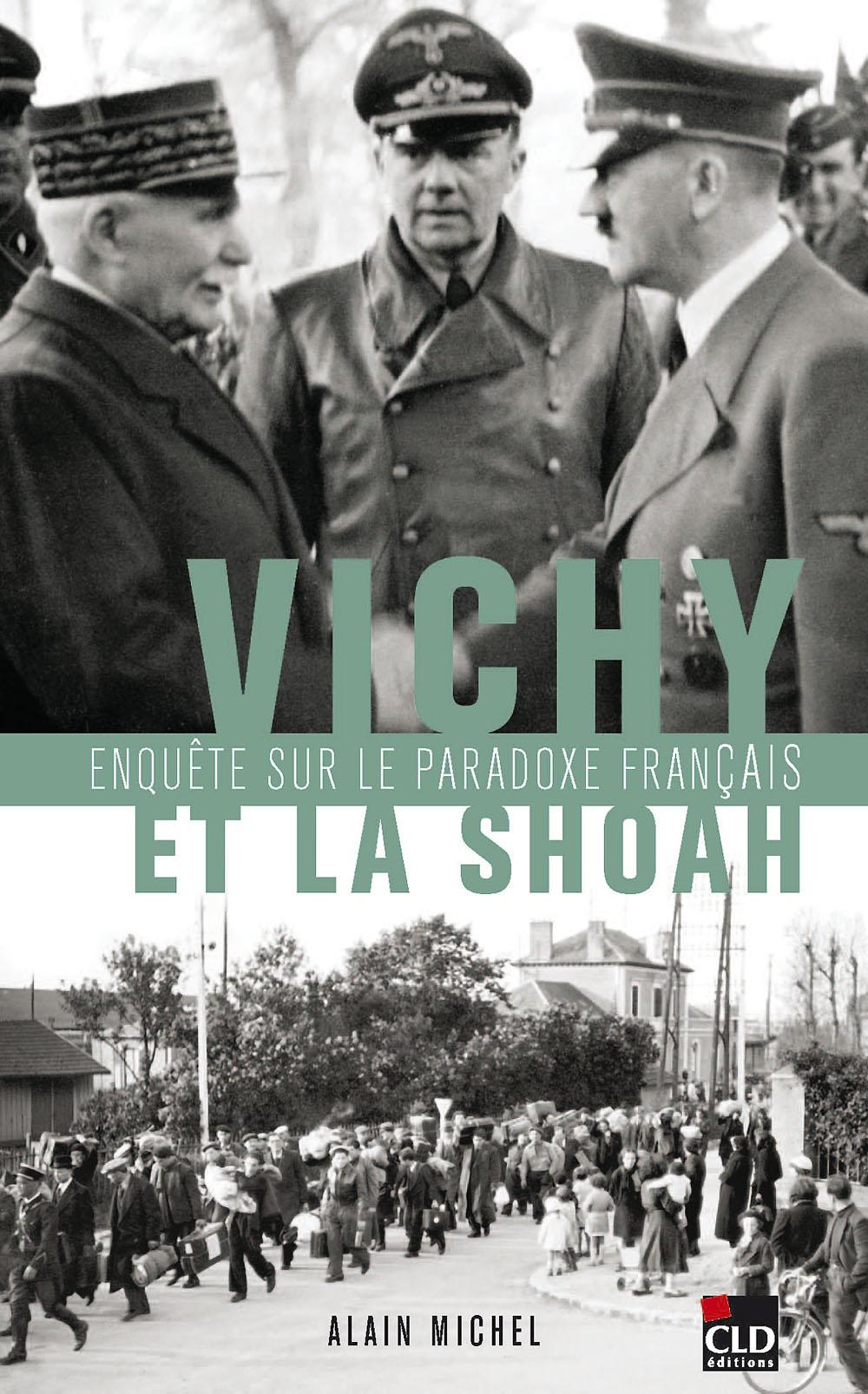 http://prisons-cherche-midi-mauzac.com/wp-content/uploads/2012/03/vichy-et-la-shoah-le-paradoxe-francais.jpg