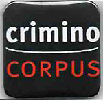 Logo du site Criminocorpus
