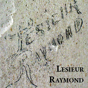 http://prisons-cherche-midi-mauzac.com/wp-content/uploads/2012/10/signature-lesieur-raymond.jpg