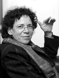 """Annette Wieviorka, """"Auschwitz, 60 ans après""""."""