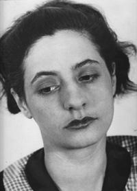 marcelle_irene_epouse_de_ferdinand_springer_1933