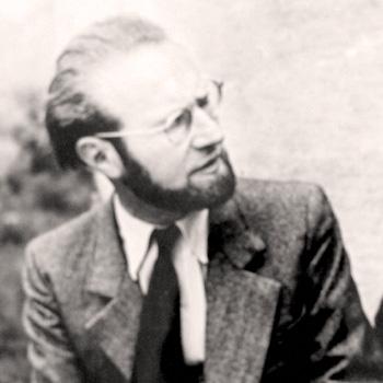 Hermann-Henry Gowa.