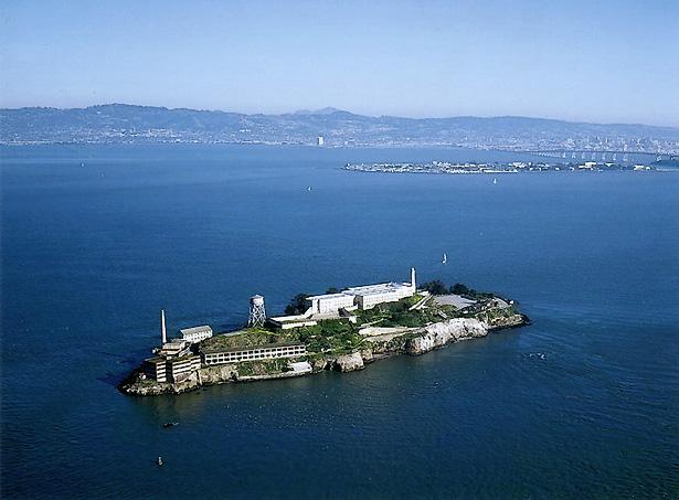 ile-d-alcatraz