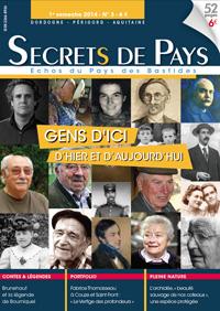 http://prisons-cherche-midi-mauzac.com/wp-content/uploads/2013/12/secrets_de_pays_numero_3_couv.jpg