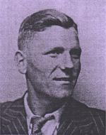 Louis Piéchota, témoins de Jéhovah, ancien déporté