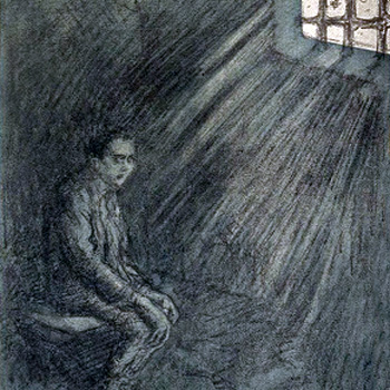 Dessins de L'Assiette au Beurre n° 411 du 13 février 1909