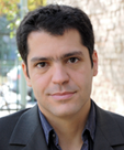 Fabien Theofilakis