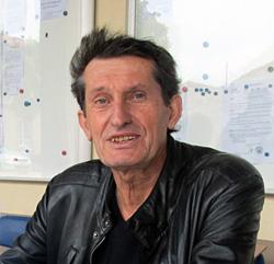 Daniel Leclercq est urbaniste OPQU (Office professionnel de qualification des urbanistes), conseiller en environnement urbain et ingénieur en tourisme.