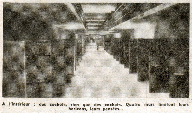 le_pelerin_27_05_1951_baumettes_interieur