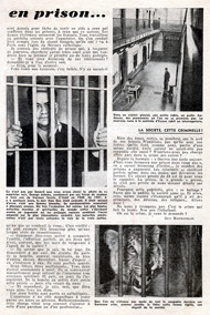 http://prisons-cherche-midi-mauzac.com/wp-content/uploads/2015/03/le_pelerin_27_05_1951_page_gauche.jpg
