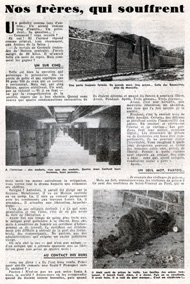 http://prisons-cherche-midi-mauzac.com/wp-content/uploads/2015/03/le_pelerin_27_05_1951_couverture.jpg