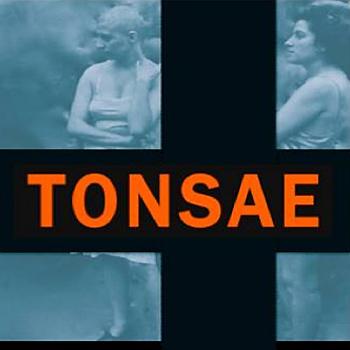 « Tonsae » un ballet théâtralisé du chorégraphe Sam wallet sur les femmes tondues