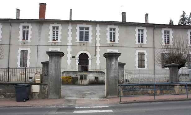 ecole_gambetta_ancienne_prison_de_nontron_4