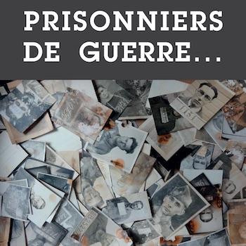 Étude sur les prisonniers de guerre français pendant la Seconde Guerre mondiale, déportés en Allemagne et employés dans l'industrie de guerre allemande