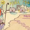 L'hiver 1942-1943 au «Camp de Mauzac»