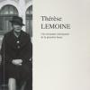Thérèse Lemoine, une résistante internée à la Prison du Cherche-Midi en 1941