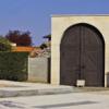 Mémorial de la prison du Cherche-Midi de Créteil