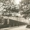 L'exode de 36 détenues de la Petite Roquette transférées à Libourne en juin 1940