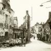 Juin 1944: Mouleydier, un Oradour-sur-Glane en Périgord…