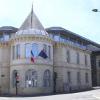 Bref historique de la prison militaire de Bordeaux (1842-1947)