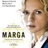 «Qui sauve une vie sauve le monde entier» – MARGA : un film de Ludi Boeken