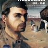 Felix Nussbaum : un peintre juif allemand à découvrir absolument