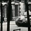 Images inédites de la prison militaire du Cherche-Midi, filmées en août 1944
