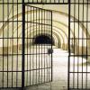 «Enfermements. Le cloître et la prison (VIe-XVIIIe siècle)» : colloque et publication