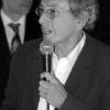 «Vichy et la Shoah – Enquête sur le paradoxe français» de l'historien Alain Michel