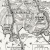 «Les responsables de la défaite écroués au Fort du Portalet» sur ordre de Pétain, le 16 octobre 1941