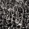 """Ceci est l'histoire de deux hommes qui ne voulaient pas dire """"Heil Hitler!"""""""
