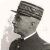 Le général Héring, un gouverneur militaire obsédé par «l'ennemi intérieur»…