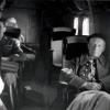 Le crash de l'avion du général Huntziger dans les Cévennes