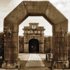 Dartmoor: une prison pour objecteurs de conscience, de 1917 à 1920