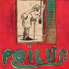 « La Rosse », journal pour poilus de la guerre 1914-1918