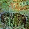 « L'exécution des décisions en matière pénale en Europe. Du visible à l'invisible » Lyon 2008