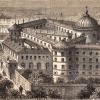 Un siècle d'incarcération de jeunes à la prison de la Petite Roquette