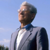 Louis Piéchota : parcours d'un «Zloty Wiek», de la prison de Dieppe au camp de Sachsenhausen