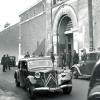 « La prison militaire de Paris face à la débâcle de juin 1940 » (FMSH)