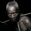 « Marrons » – Les esclaves fugitifs, expo photo de Fabrice Monteiro