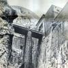 «Ambroise Porte attend au Portalet les responsables de 1940»